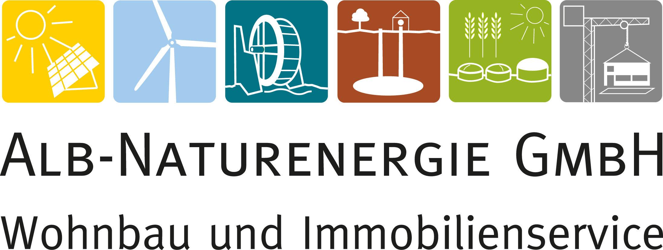 Alb-Naturenergie GmbH